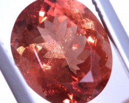 4.62CTS CERTIFIED OREGAN SUNSTONE TBM-1400