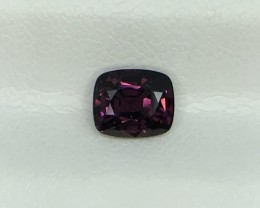 1.21 CT NATURAL SPINEL HIGH QUALITY GEMSTONE S87