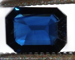 1.08 CTS CERTIFIED UNHEATED BLUE SAPPHIRE -MADAGASCAR[SM10111721]SA