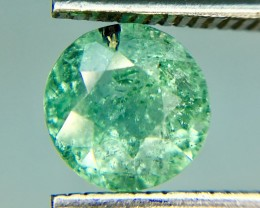 1.31 CT GIL Certified Natural Paraiba Tourmaline AA Quality Gemstone