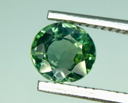 0.49 CT GIL Certified Natural Paraiba Tourmaline AA Quality Gemstone