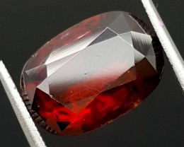 11.60 CT TANTALITE RAREST GEMS WITH TOP SIZE