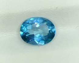 4.34 CT NATURAL TOPAZ HIGH QUALITY GEMSTONE S88