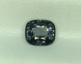 1.10 CT NATURAL SPINEL HIGH QUALITY GEMSTONE S89