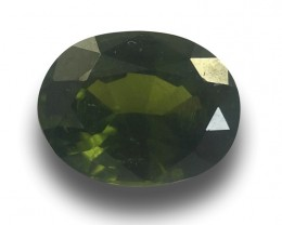 Natural Unheated Tourmaline | Loose Gemstone| Sri Lanka - New