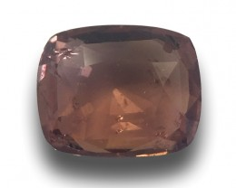 Natural Unheated Fancy Sapphire Loose Gemstone  Sri Lanka - New