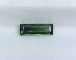 NATURAL GREEN TOURMALINE HIGH QUALITY GEMSTONE S90