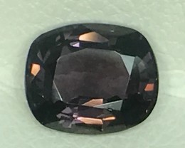 1.13 CT NATURAL SPINEL HIGH QUALITY GEMSTONE S92