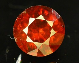 2.25 ct Natural Top Color  Bastnasite Collector's Gem