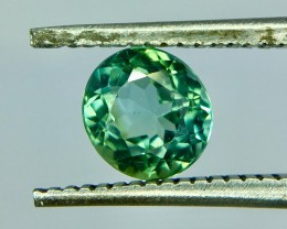 0.69 CT GIL Certified Natural Paraiba Tourmaline AA Quality Gemstone