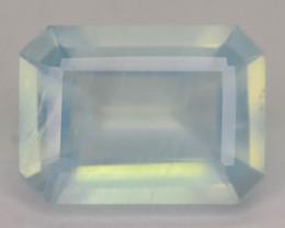 Rare 2.19 ct Peruvian Opal SkU-4