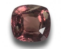 Natural  Unheated Tormaline|Loose Gemstone| Sri Lanka - New