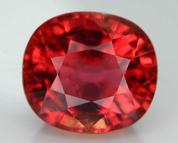 Amazing 3.00 ct Natural Untreated Tourmaline from Afghanistan SKU-4
