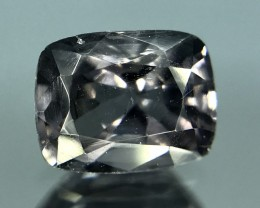 1.02 CT NATURAL SPINEL HIGH QUALITY GEMSTONE S96