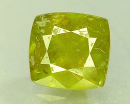 1.05 ct Natural Top Color Sphene