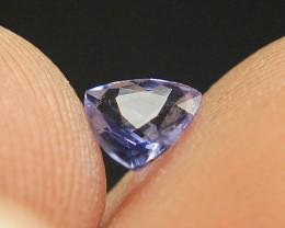 Rare Hackmanite Gemstones For Collector's Gem