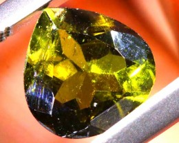 1.60 CTS TOURMALINE FACETED STONE TBG-2785
