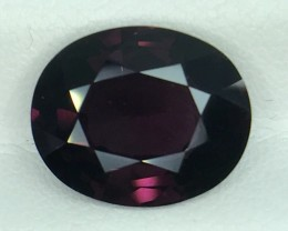 6.95 CT NATURAL SPINEL HUGE SIZE TOP QUALITY LUSTER S1