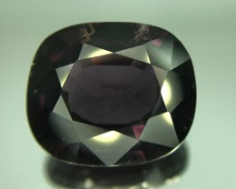 7.50 CT NATURAL SPINEL BIG SIZE WITH TOP LUSTER S2