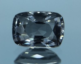 1.07 Ct Untreated Awesome Spinal Excellent Color ~ Burma Kj60