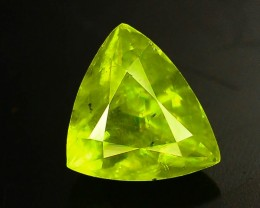 1.90 ct Natural Top Color Sphene