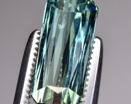 2.10 ct GORGEOUS COLOR TOURMALINE