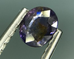 0.90 CT NATURAL SAPPHIRE HIGH QUALITY GEMSTONE S4
