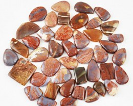 880 cts Huge Lot of Agate