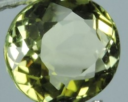 1.45 CTS GENUINE NATURAL ULTRA RARE TOURMALINE NR!!!