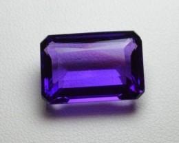 Amethyst - 13,30 ct - gemstone