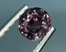 1.23 CT NATURAL SPINEL HIGH QUALITY GEMSTONE B2