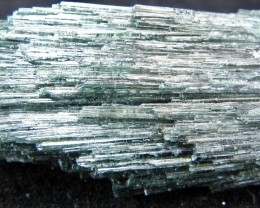 Very Rare Tourmaline from Minas Gerais, Brazil