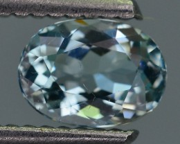 AA Clarity GiL Certified Natural Paraiba Tourmaline