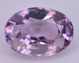 Certified Taaffeite 1.59 ct Forbes' 2nd Expensive Mineral RRP $14500 SKU2