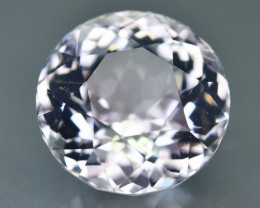 Certified 7.57 ct Jeremejevite AAA Grade World's Rarest Mineral