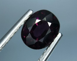 1.75 CT NATURAL SPINEL HIGH QUALITY GEMSTONE B3