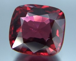 BURMA RED SPINEL 100% UNTREATED HIGH QUALITY GEMSTONE SP2