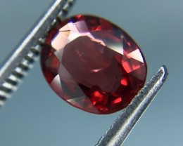 BURMA RED SPINEL 100% UNTREATED HIGH QUALITY GEMSTONE SP3