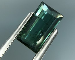 1.23 NATURAL TOURMALINE HIGH QUALITY GEMSTONE B4