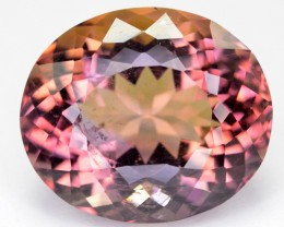 13.75 CT NATURAL BEAUTIFUL COLOR AMETHYST