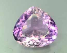 31.59 CT Natural Gorgeous Amethyst