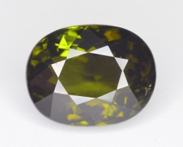 3.45 CT NATURAL TOP QUALITY TOURMALINE