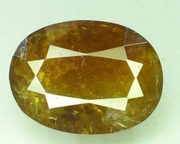 Ultra Rare 5.60 ct Natural Topazolite