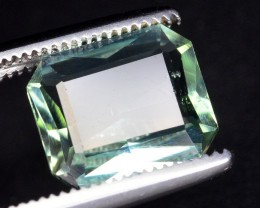 2.10 CT NATURAL BEAUTIFUL TOURMALINE