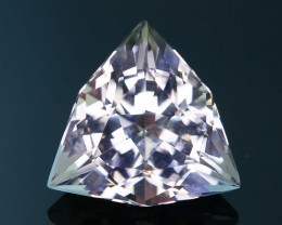 Rare 3.76 ct AAA Grade Cut and Quality Danburite SKU.2