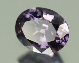 0.875 ct SPINEL - BEAUTIFUL COLOR!