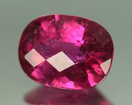 4 days only!!   2.781 ct RUBELLITE TOURMAILNE!