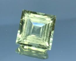 Orthoclase Gemstone