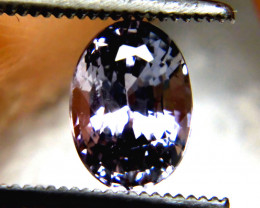 1.45 Carat VVS Africa Tanzanite - Beautiful Gemstone