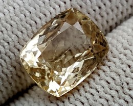 5CT TOPAZ BEST QUALITY GEMSTONE IGC107